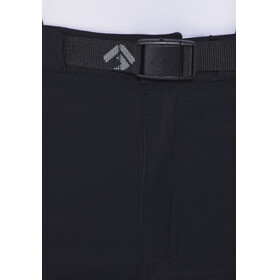 Directalpine Cascade Plus 1.0 - Pantalon long Homme - Regular bleu/noir